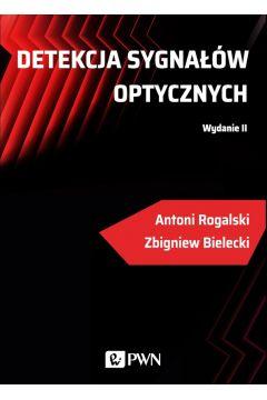 Infrared-and-Terahertz-Detectors